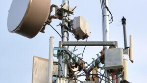 5G-Ausbau: Staatliche Funkmasten gegen Funklöcher