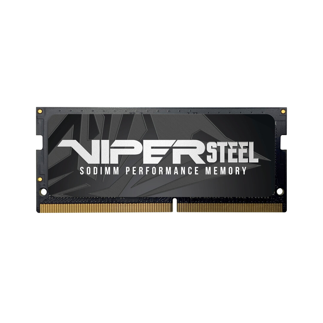 Patriot Viper Steel DDR4-SODIMM
