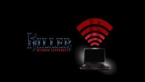 WLAN-Modul mit WiFi 6: Rivet Networks bringt Killer Wi-Fi 6 AX1650 mit Intel-Chip