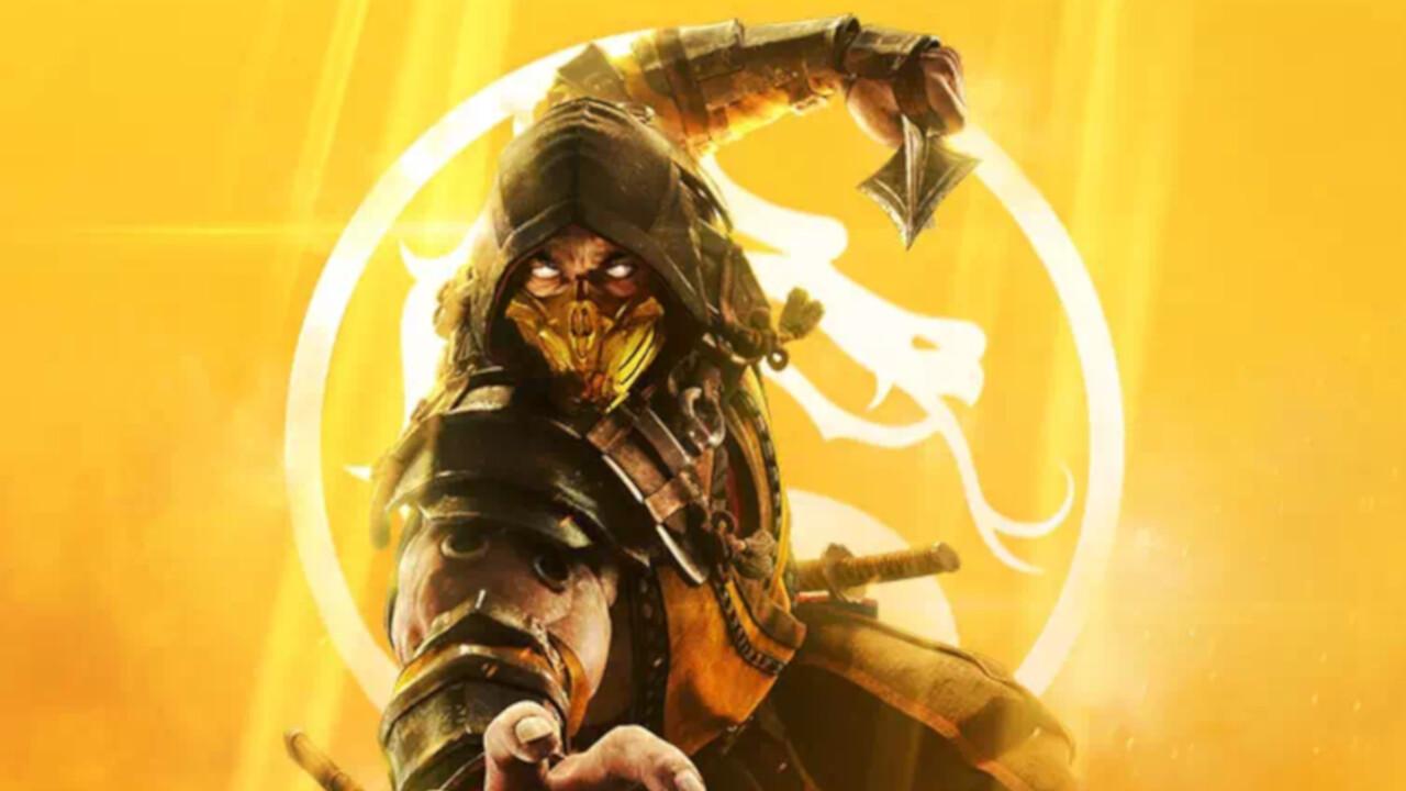 Radeon Adrenalin 19.4.3: Grafiktreiber für Mortal Kombat XI