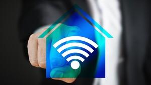 Datenleck: WiFi Finder speicherte zwei Millionen WLAN-Passwörter