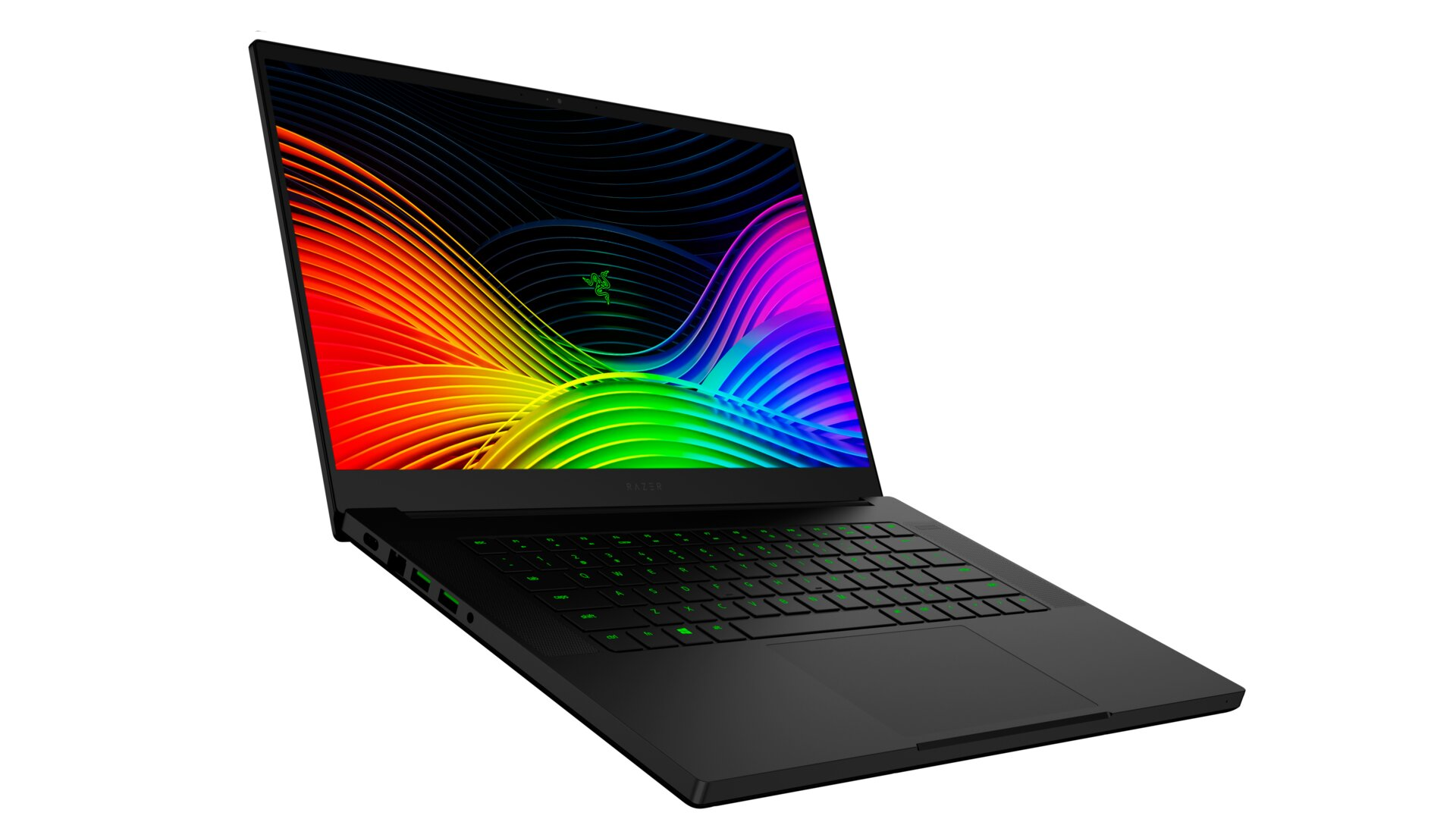 Razer Blade 15 (Base Model)