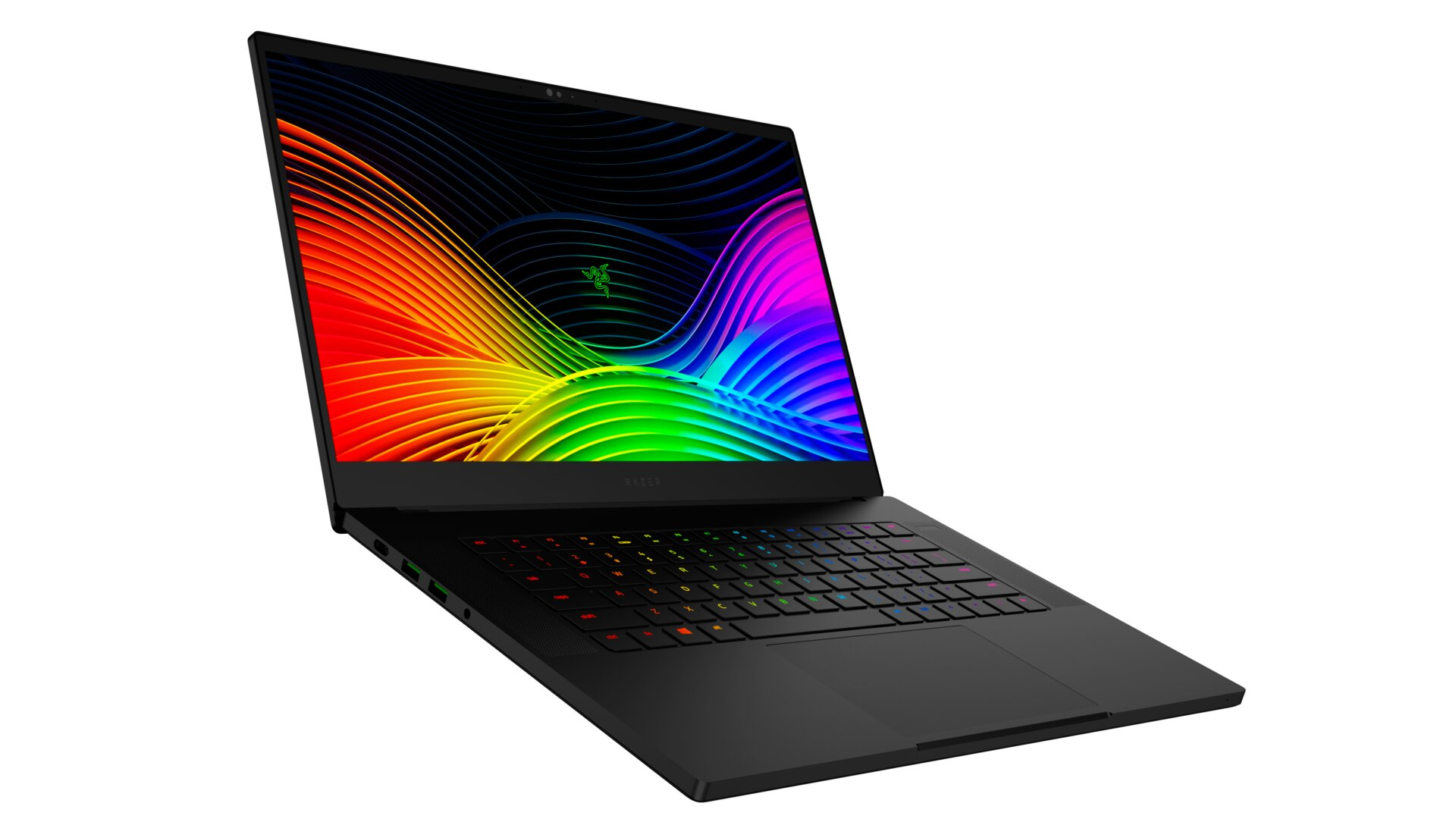 Razer Blade 15 (Advanced Model)