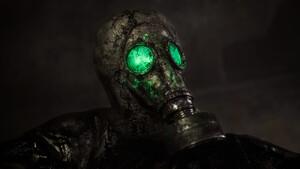 Chernobylite: Survival-Horror aus Polen erreicht Kickstarter-Ziel