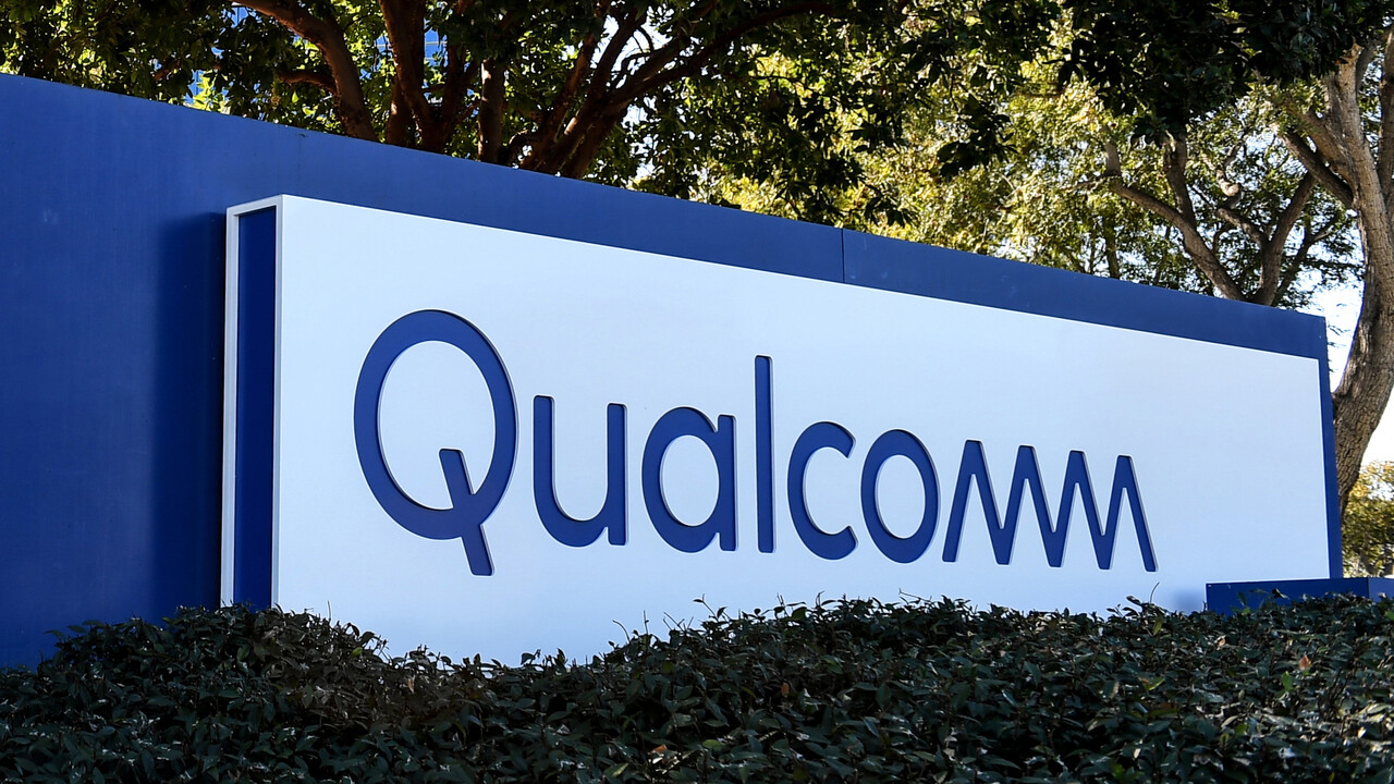 LTE- und 5G-Modems: Apple fand Qualcomms Chips trotz Intel-Deal besser