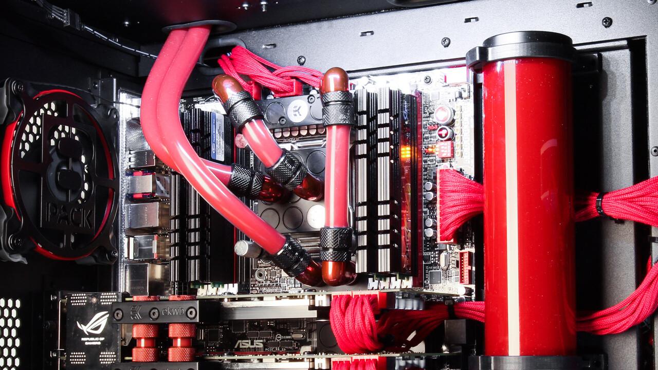 Aus der Community: Ideale Gaming-PCs mit mehr Leistung oder Speicherplatz