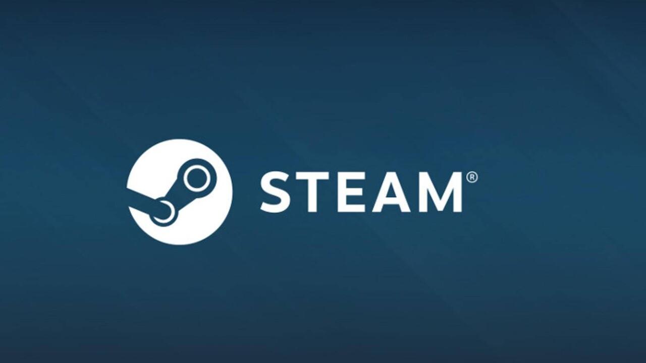 Epic-CEO: Keine Exklusivspiele mehr, wenn Steam günstiger wird