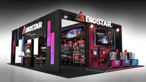 Computex 2019: Mainboard-Hersteller werben für neue AMD‑Generation