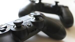 Sony: Keine Veröffentlichung der PlayStation 5 vor April 2020