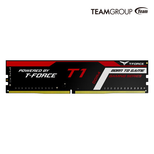 Team Group T-Force T1