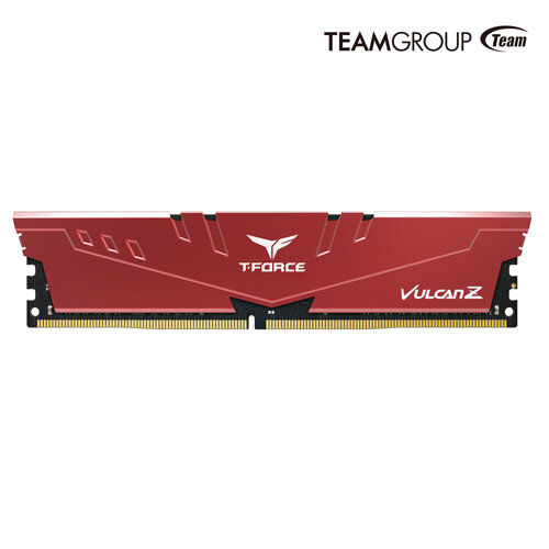Team Group T-Force Vulcan Z