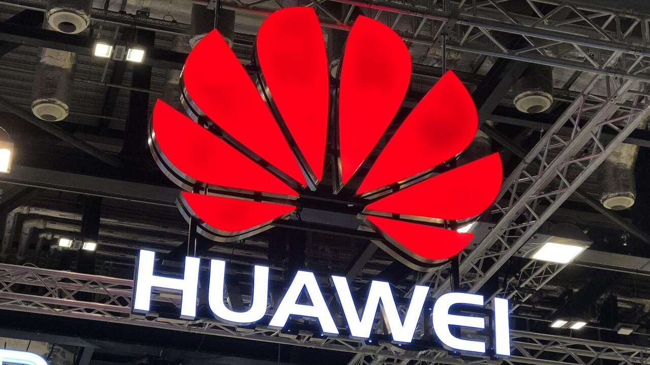 Huawei: Vodafone entdeckte Lücken oder Hintertüren in Routern