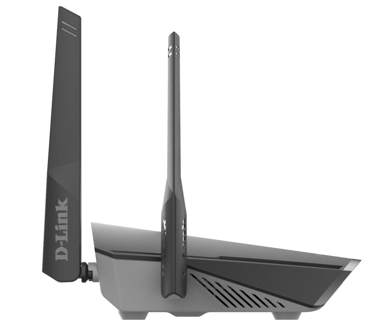 D-Link DIR‑1960 (AC1900)