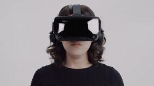 Valve Index: Mehr Linsen, mehr Pixel, mehr Hertz für bis zu 1.079 Euro