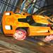 Rocket League: Epic Games ist neuer Eigentümer von Psyonix