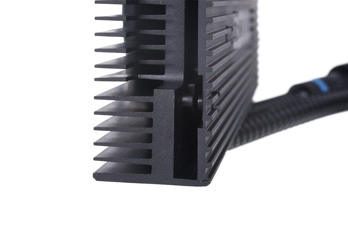 Alphacool Eiswolf GPX Pro 240 AMD Radeon VII