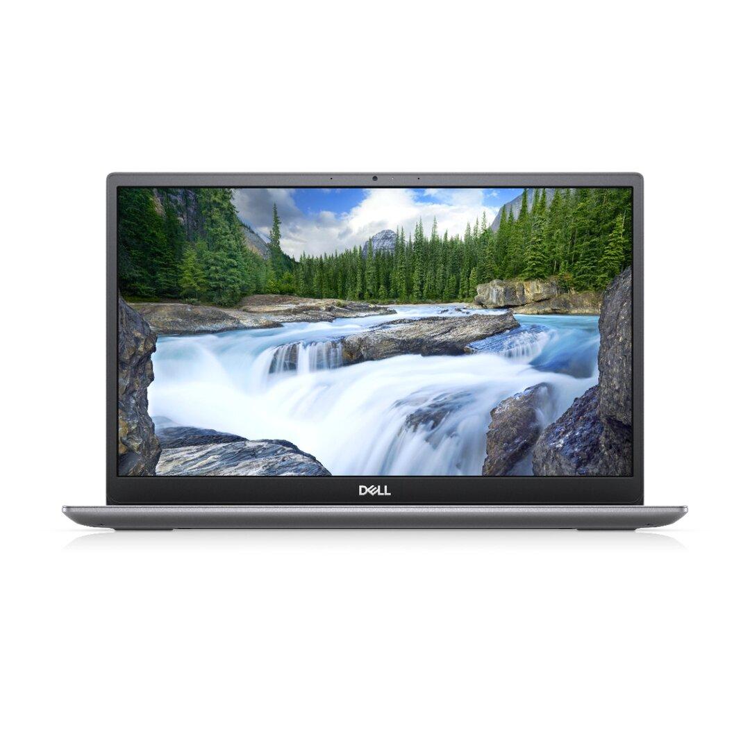 Dell Latitude 3300