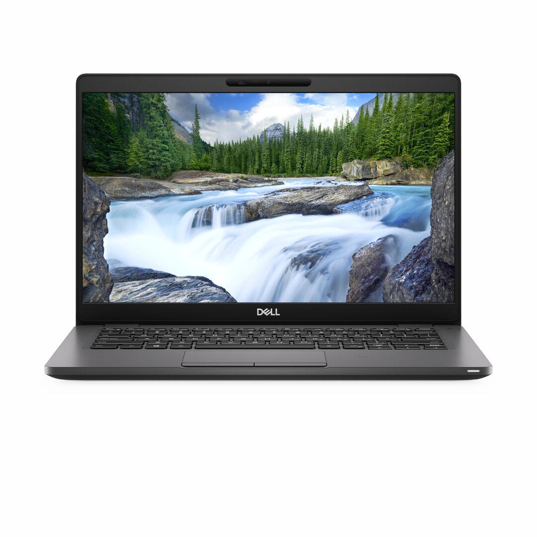 Dell Latitude 5300