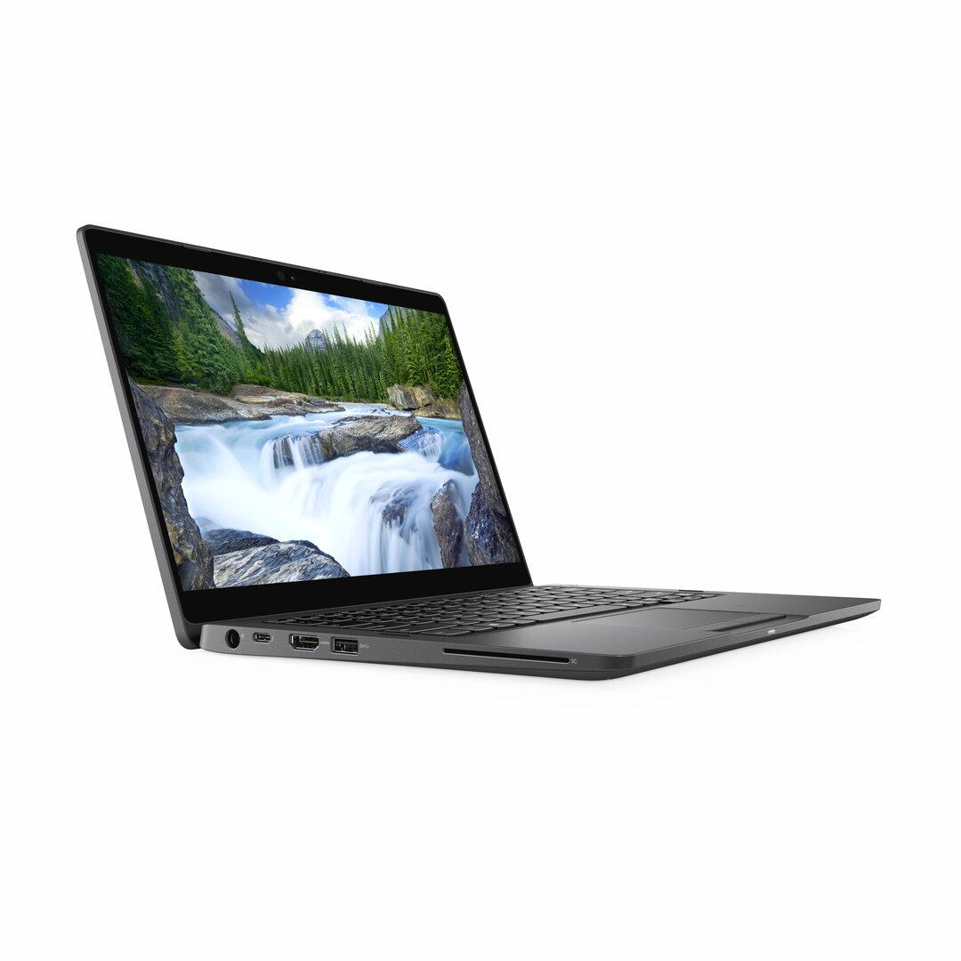 Dell Latitude 5300 2-in-1