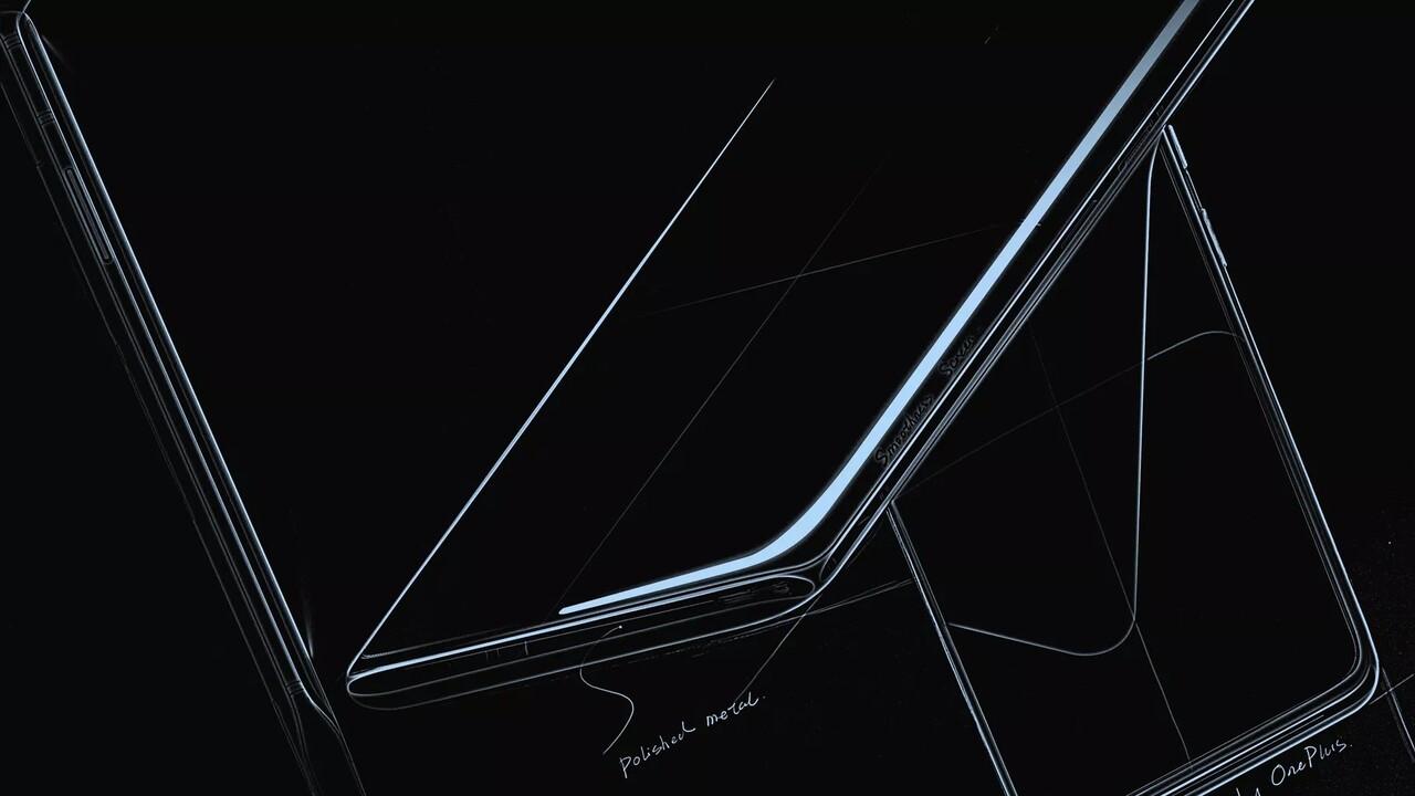 Speicher und Display: OnePlus 7 Pro unterstützt UFS 3.0 und HDR10+