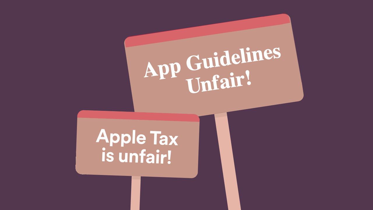 Spotify-Beschwerde: EU bereitet Kartellverfahren gegen Apple vor