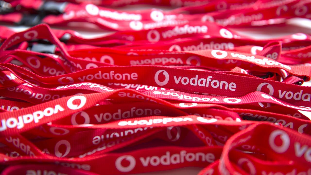 Nach Unitymedia-Kauf: Vodafone will Kabelnetz für Telefónica öffnen