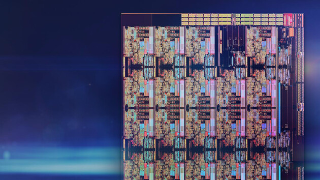 Intel Xeon W-3275: Cascade Lake für Workstations mit LGA3647 (Update)