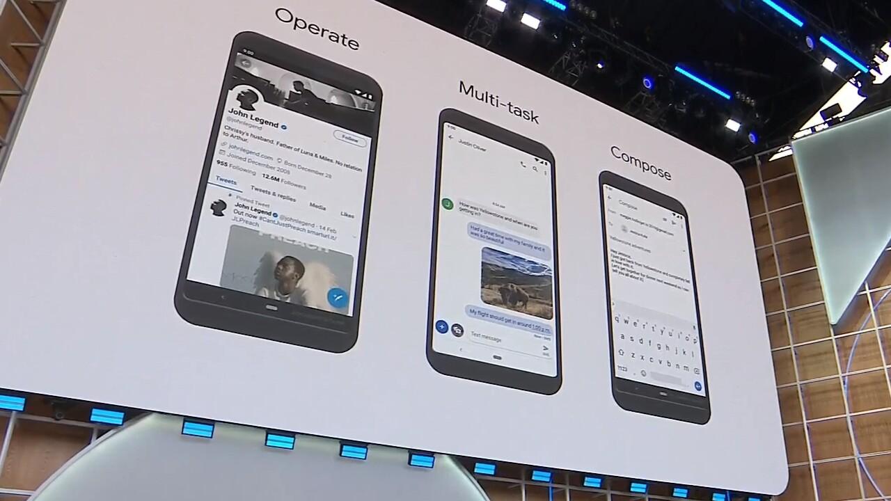 Google Assistant: Neue Version läuft zehnmal schneller direkt auf Gerät