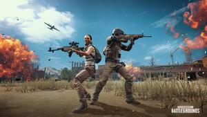 70 Millionen Spieler: Tencent stellt PUBG Mobile mangels Erlösen in China ein