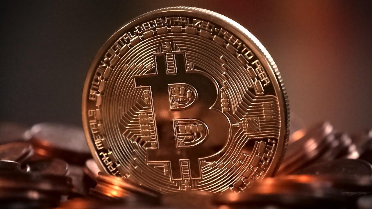 Binance: Hacker erbeuten Bitcoin im Wert von 40 Mio. US-Dollar