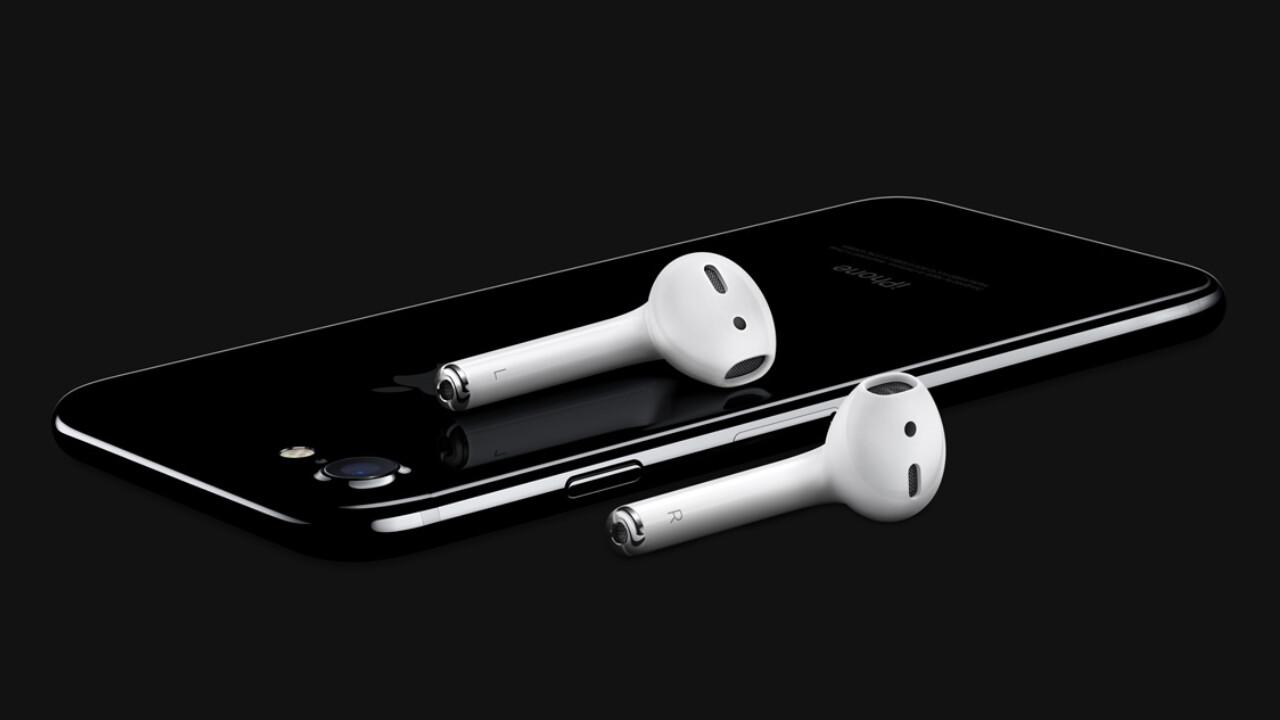 Neue Gerüchte: Apple AirPods 3 teurer und noch in diesem Jahr