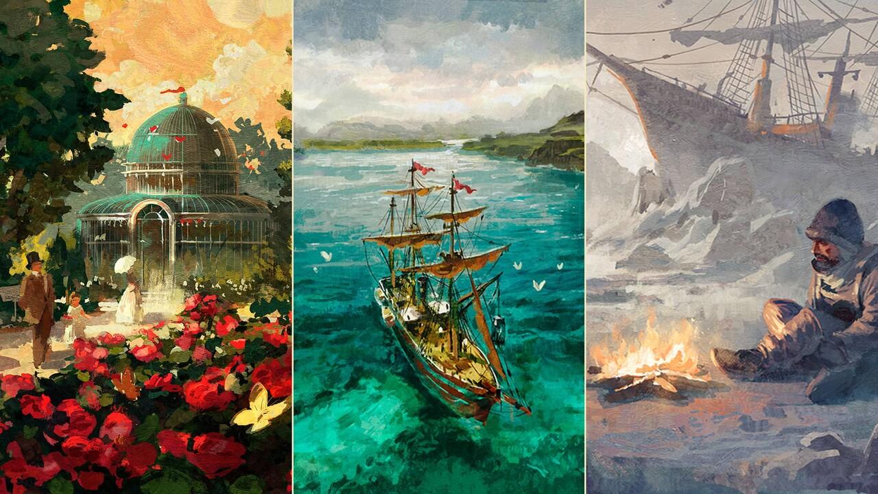 Anno 1800: Geschönte Historie könne Geschichtsbild verzerren