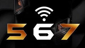Bestätigt: MSI X570 Ace mit WiFi 6 für Ryzen 3000 zur Computex
