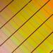 IMFT: Ende Oktober sind Intel und Micron offiziell geschieden