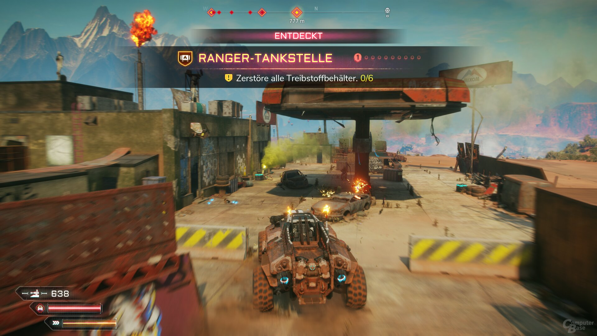 Rage2 Screenshot 2019.05.13 - 10.41.26.21