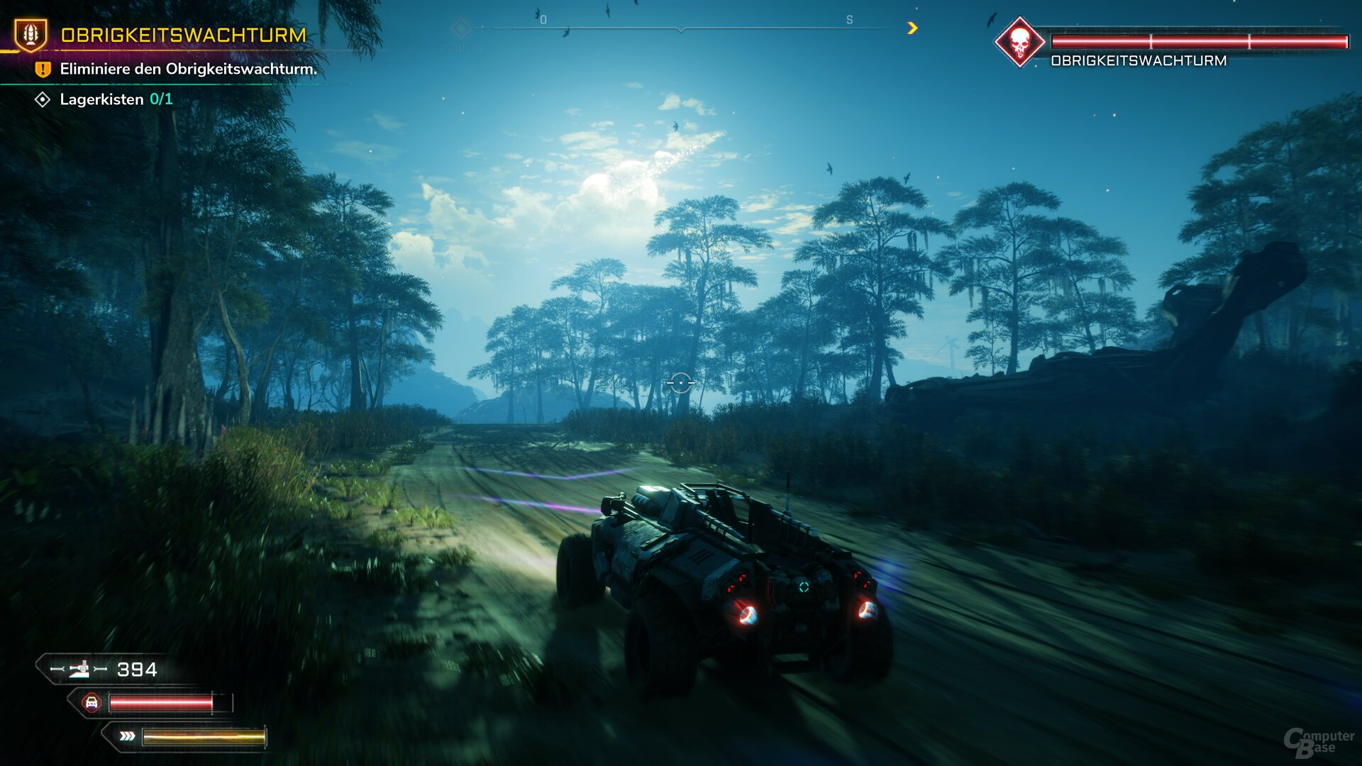 Rage2 Screenshot 2019.05.13 - 11.13.56.30
