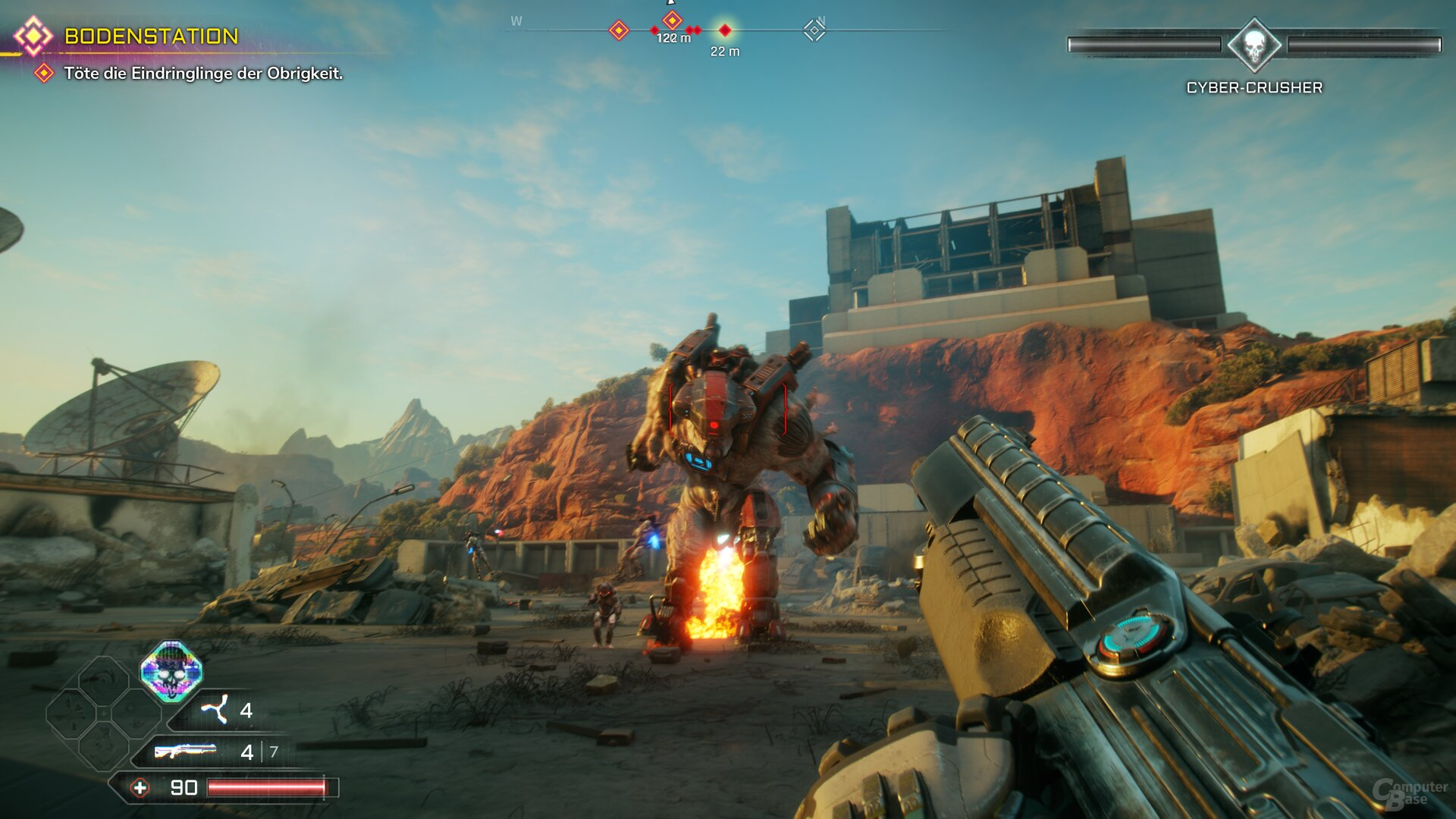 Rage2 Screenshot 2019.05.13 - 12.04.42.16