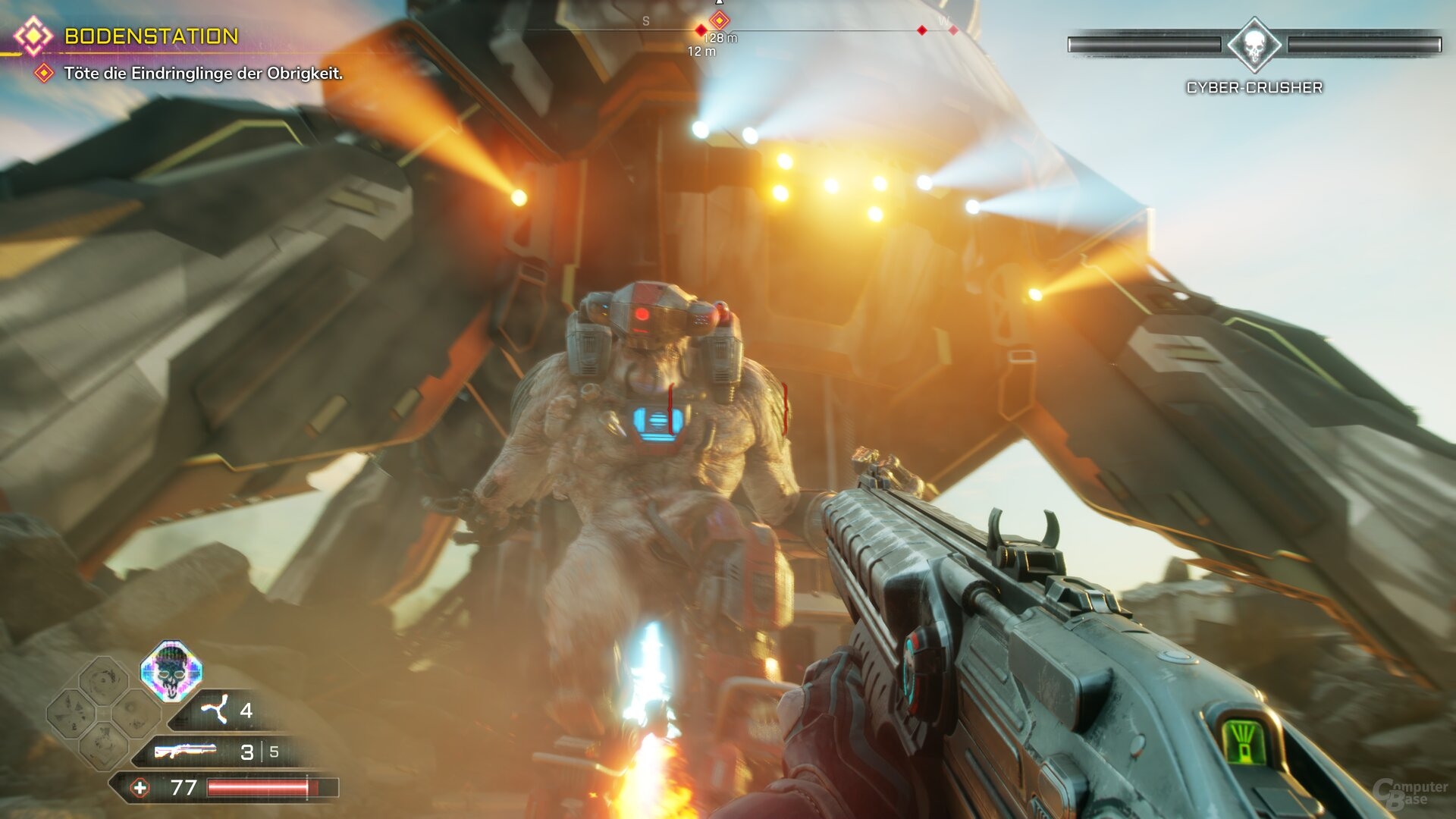 Rage2 Screenshot 2019.05.13 - 12.04.49.83
