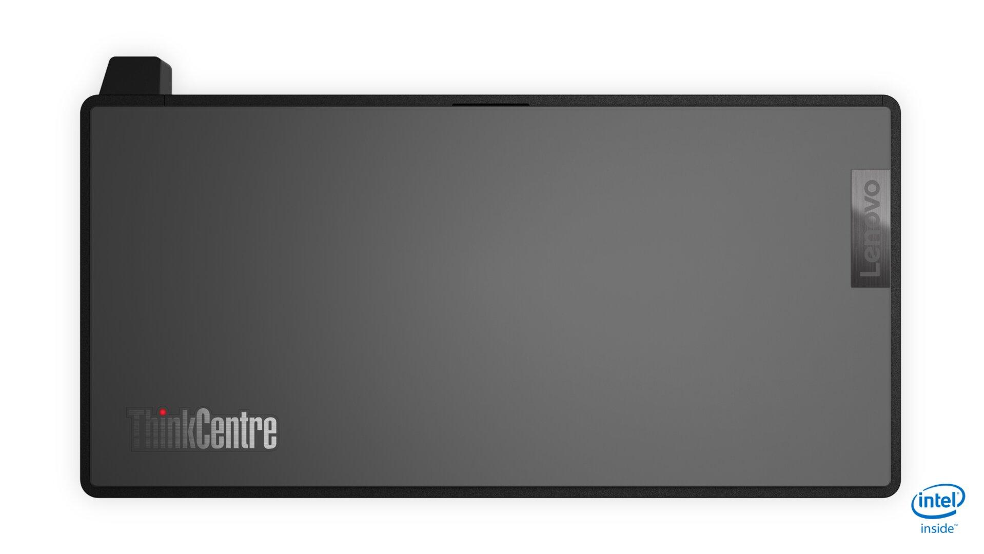 Lenovo ThinkCentre M90n Nano