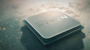 AMD: Ryzen 3000, Epyc 2 und Navi kommen im dritten Quartal