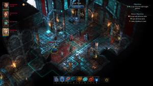 Druidstone: Neues Spiel von den Machern von Legend of Grimrock
