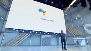 Nest & Home: Google Assistant erhält automatisierte Abläufe