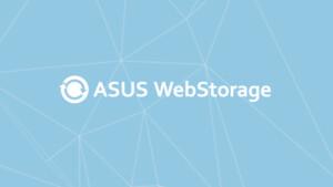 Asus WebStorage: Hacker nutzen unsichere Verbindung für Angriff auf Nutzer