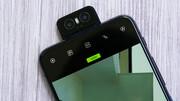 Asus ZenFone 6 im Test: Klappkamera, 5.000 mAh und viel Leistung zum fairen Preis