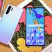 US-Handelskrieg: Google beendet Zusammenarbeit mit Huawei