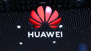 US-Handelskrieg: Huawei-Verträge mit vielen Hardware-Herstellern auf Eis