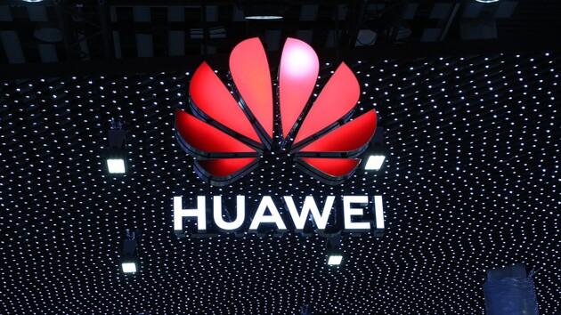 US-Handelskrieg: Huawei-Verträge mit vielen Hardware-Herstellern auf Eis (2. Update)
