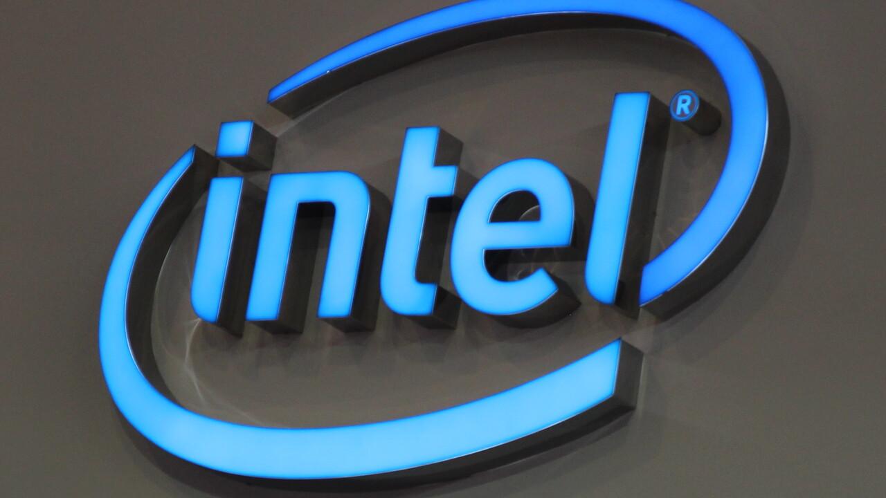 IC Insights: Intel ist wieder die Nr. 1 der Chip-Branche