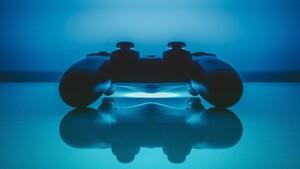 PlayStation 5: Sony zeigt Ladezeiten-Vergleich mit PS4 Pro