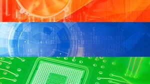 AIDA64 v6.00 im Download: Support für AMD Matisse, Navi und Intel Comet Lake